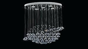 full size of long modern crystal chandelier lights uk chandeliers ceiling light chrome flush home improvement large