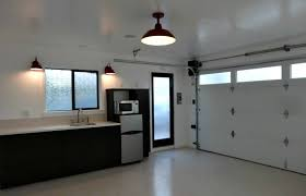 insulated garage door cost home interior furniture