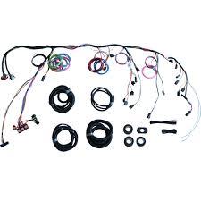 pro m efi universal hotrod wiring harness Engine Wiring Harness Universal Wiring Harness Hot Rod #26