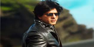 rukh khan new dilwale song strong shah strong strong rukh strong
