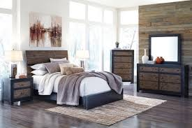 Modern Bedroom Sets King Black Platform King Bedroom Sets Best Bedroom Ideas 2017