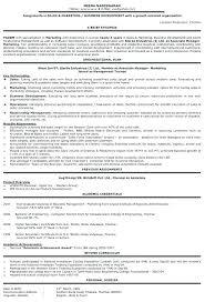 Resumes Online Templates Free Resume Templates Online Resume Builder
