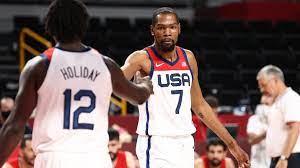 Team USA eyeing quarterfinal bid as ...