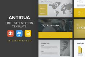 powerpoint company presentation the 55 best free powerpoint templates of 2018 updated