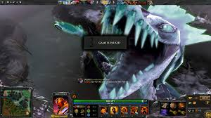 and i thought the dragonfly was bad dota2