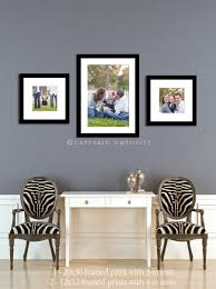livingroom Wall Pictures 8x10 Hanging On Ideas Triple Large