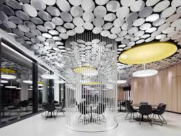 office canteen. Check Out Der Spiegel\u0027s New Cafe/Canteen - 8 Office Canteen H