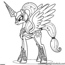 Small Picture Pony Coloring Pages That People Have Drawn Coloring Home