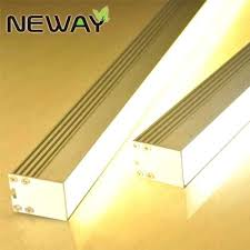 office ceiling lamps. Office Project Indoor Lighting Led Linear Light Ceiling View Enlarge Image Modern Lamps N