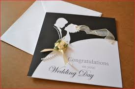 Great Wedding Invitation Designs Printing Awesome Cards