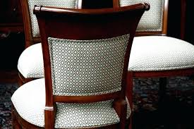 office chair upholstery fabric. Office Upholstery Fabric Large Image For Chair Stunning Design . S