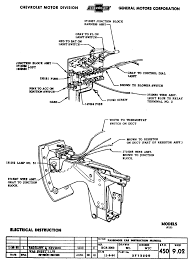 need help wiring headlights park turn etc on chevytalk fuse panel drawing link to fuse panel