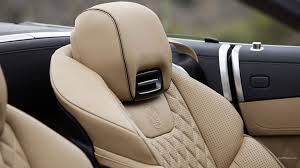 The dashboard is divided into two. Wallpaper Car Interior Mercedes Benz Sports Car Coupe Convertible Mercedes Sl 65 Amg Steering Wheel Sedan Land Vehicle Automotive Design Automotive Exterior Automobile Make Luxury Vehicle Family Car Executive Car City