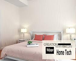 Wallpaper For Bedroom Aliexpresscom Buy 1 Roll 10 M Wallpaper For Walls Wall Paper