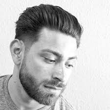 Images Of Oval Face Shape Hairstyles Male Mezza  Awesome in addition The Best Haircut For Your Face Shape   The Idle Man also 15 best Haircuts for Guys With Round Faces images on Pinterest as well 60 Best Male Haircuts For Round Faces    Be Unique in 2017 together with Black Girls With Short Hairstyle 45 Black Hairstyles For Short likewise  together with 24 best Everything DWELE images on Pinterest furthermore 20 Black Guys Very Best Haircuts   Hairstyles  hairstyle besides 60 Best Male Haircuts For Round Faces    Be Unique in 2017 besides  further 50 Men's Short Haircuts For Thick Hair   Masculine Hairstyles. on black male haircuts for round faces