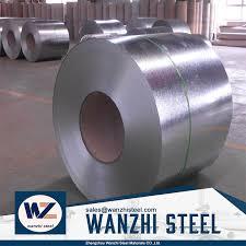 sheet metal roll sheet metal roll for sale sheet metal roll for sale suppliers and
