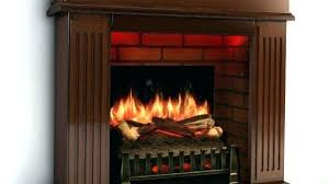 elegant most realistic electric fireplace or electric fireplace electric fireplace electric fireplace stand big