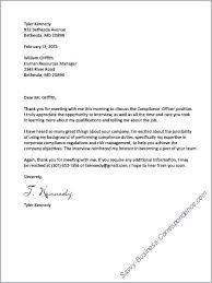 Thank You Letter After Job Offer Job Acceptance Letter Sample Job