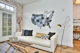 cozy apartment tumblr. view in gallery practical apartment design aims to reinvent college campus living cozy tumblr m