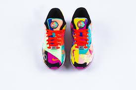 Air Max2 Light Atmos Hat Nike Air Max2 Light Qs X Atmos Packer Shoes