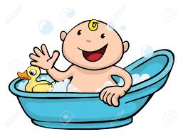 bath 20clipart