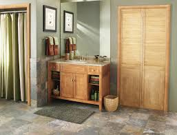 How Much Does a Bathroom Remodel Cost? | Angie\u0027s List