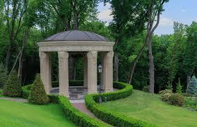 garden pillars. Alright, Let\u0027s Be Honest. This Gazebo Isn\u0027t Exactly Meant For The Average Garden Pillars