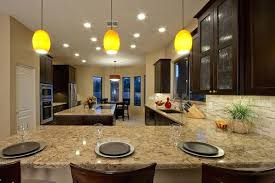 painting kitchen cabinets grey painting kitchen cabinets black brown cherry wood cabinets cream tile white electric