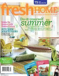 Small Picture Home Design Magazine