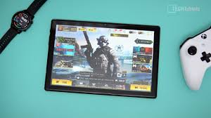<b>Teclast M40</b> Review Just 140€ But BETTER Than The iPlay30 ...