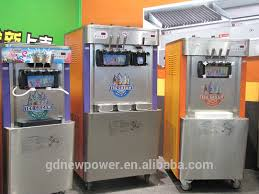 Ice Cream Vending Machines For Sale Custom 48 Hot Sale Ice Cream Vending MachineIce Cream TricycleIce Cream