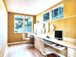 Home Office Small Space Small Office Ideas Interior Design Ideas Mesmerizing Design Small Office Space