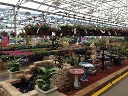 garden center nj. Nice Garden Center Yelp Lowe\u0027s Home Improvement Nj F