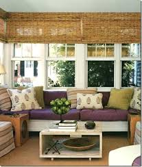 Modest sunroom decorating ideas Small Sunroom Small Sunroom Designs Designs Small Sunroom Designs Pictures Briccolame Small Sunroom Designs Small Sunroom Ideas Pinterest Briccolame