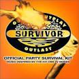 Survivor: The Official Survivor Party Survival