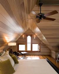 Small Picture 64 best Tiny House Lofts and bedding images on Pinterest
