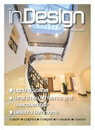 Small Picture Home Design Magazines Maine Home Design July Design Magazine