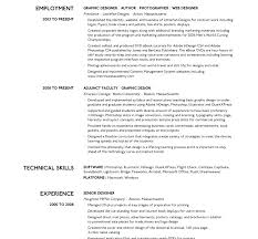 How To Make A Perfect Resume Magnificent Make A Perfect Resume How Make A Perfect Example Systematic How Make
