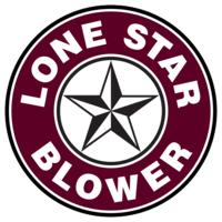 Lone Star Blower | LinkedIn