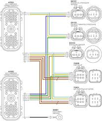 omrg38059 john deere 2020 wiring schematic john deere alternator wiring diagram manuals omview