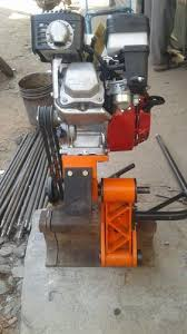 electric generator how it works. Product Image. Read More. Electric Generator How It Works