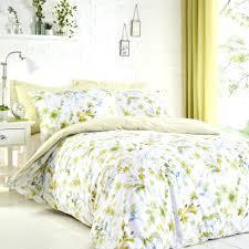 green duvet cover olive king size bedding sets twin lime green duvet cover uk