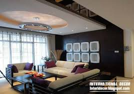 Astonishing Latest False Ceiling Designs For Living Room 52 In Simple Design  Room with Latest False Ceiling Designs For Living Room