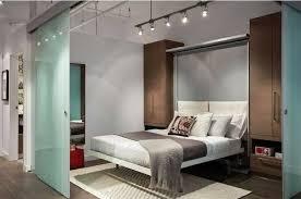 designer wall bed murphy beds wall