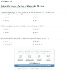 Algebraksheets Elegant 7th Grade Math Free Library Of Pdf Pre ...