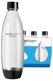 Soda stream - soda, sodastream