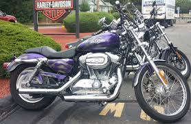 page 1 new used harley davidson motorcycle for sale