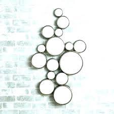 circle wall decor sculpture circle metal wall art circle mirror wall art best circle metal wall circle wall decor