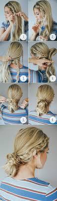 Die Besten 25 Dirndl Frisuren Ideen Auf Pinterest Dirndl