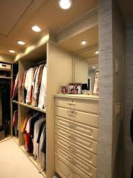 closet light led lighting fixtures